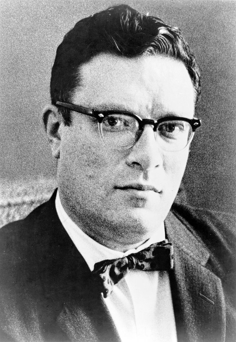 Asimov01.jpg
