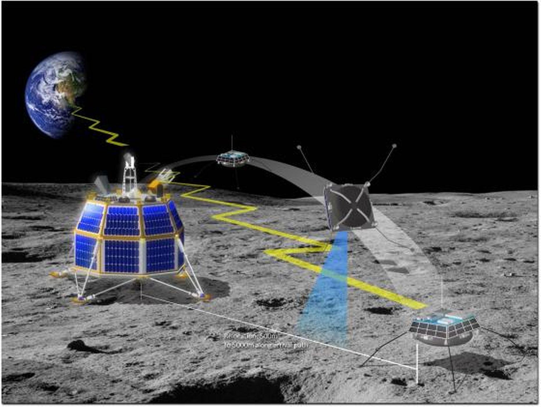 google-lunar-x-prize-moonex.jpg