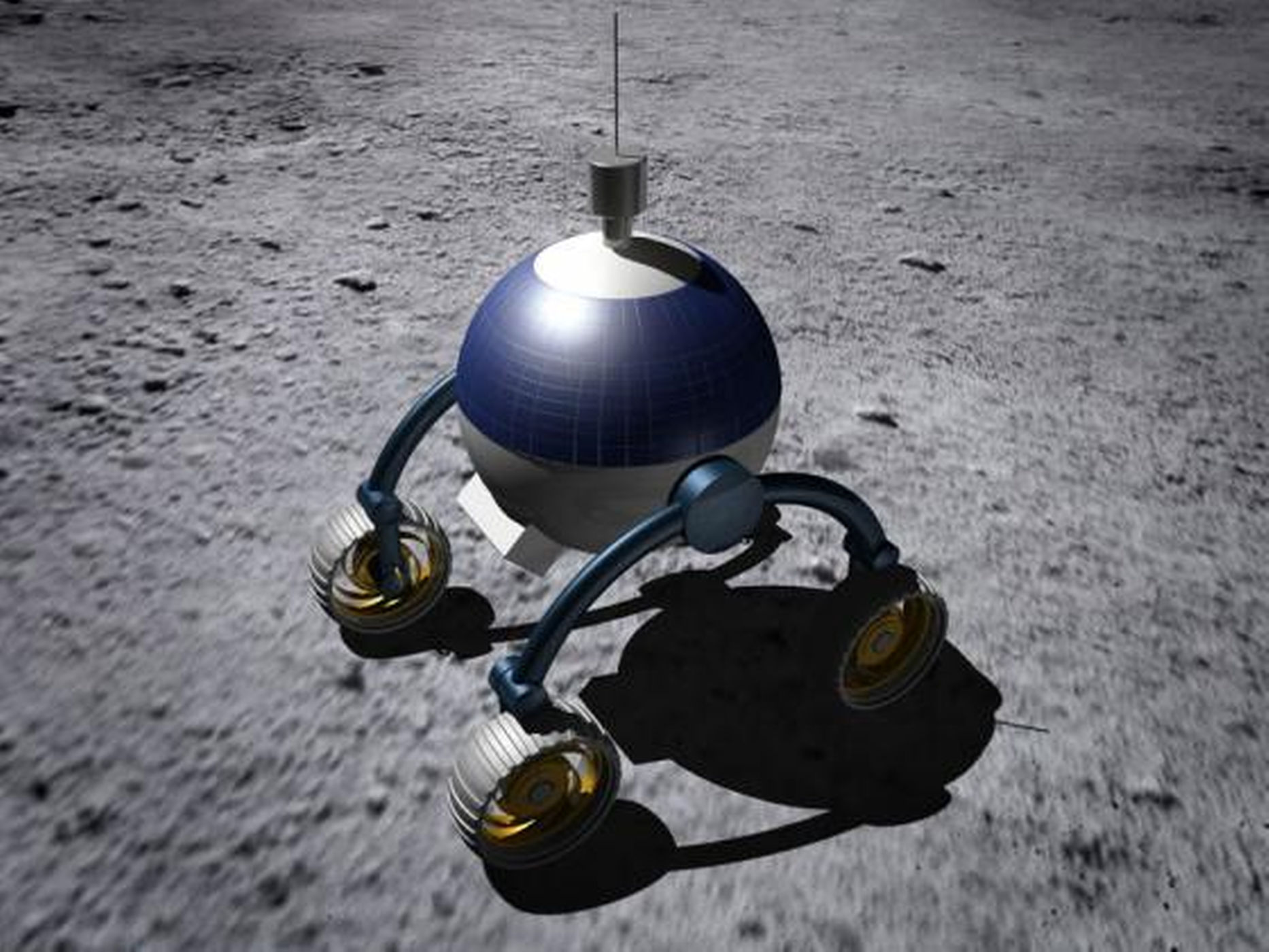 google-lunar-x-prize-synergy-moon.jpg
