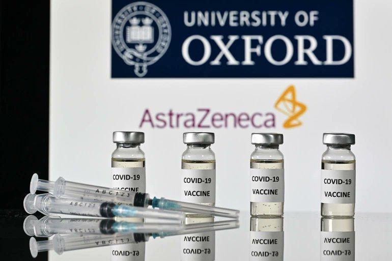 vaccin6.jpg