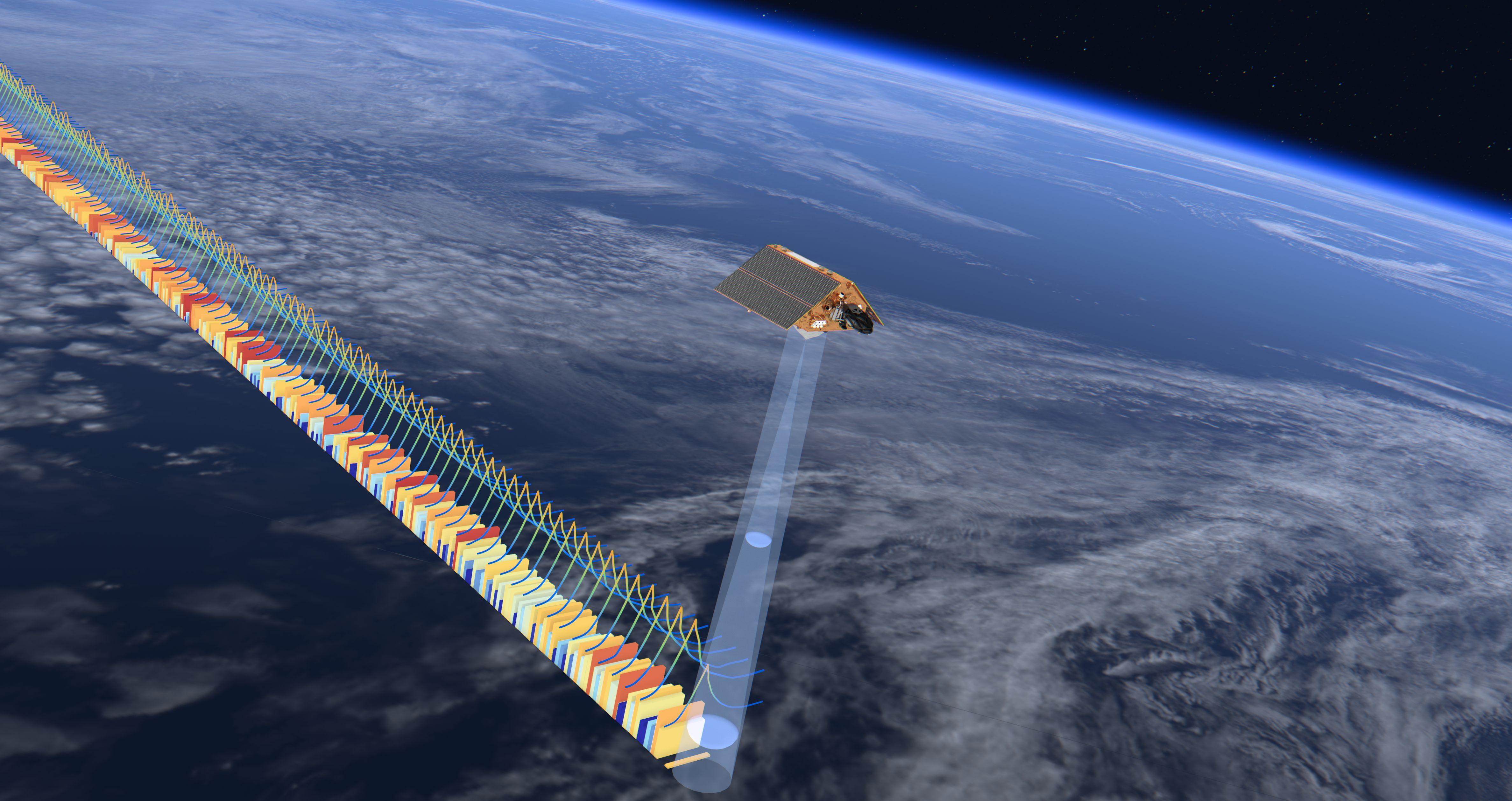 Sentinel-6_radar_altimeter.jpg