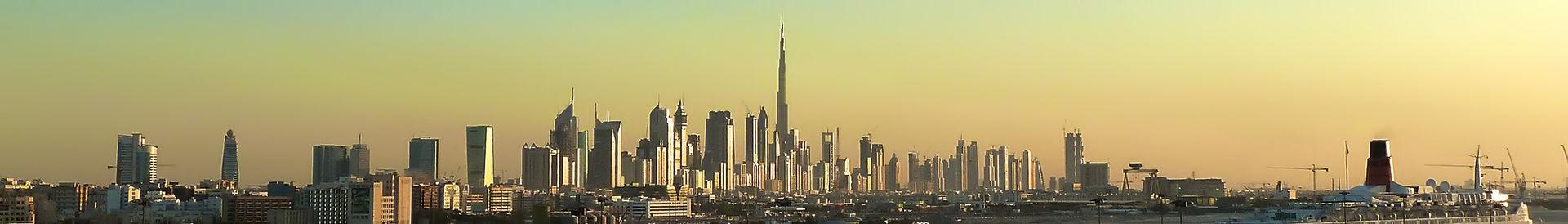 두바이-전경 위키피디아.jpg