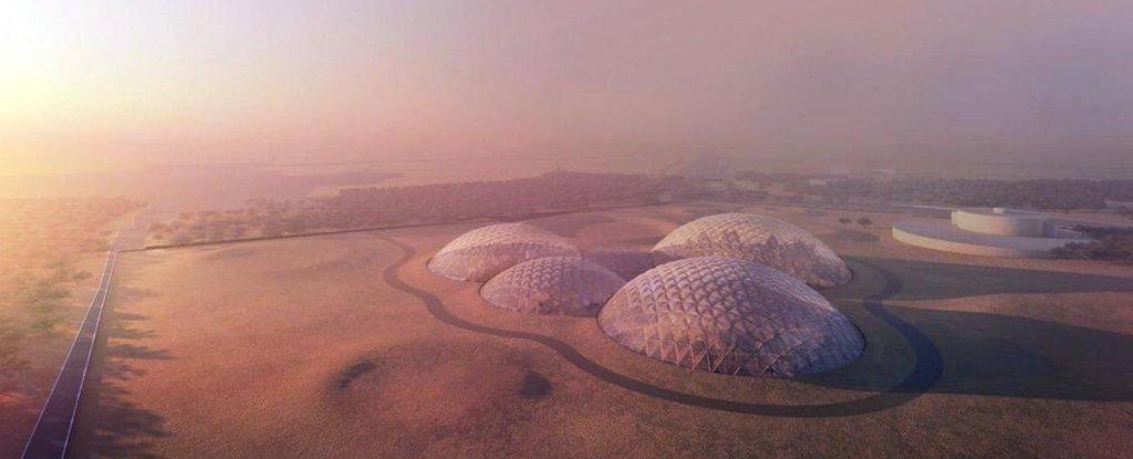두바이-화성 모의도시 정부.jpg