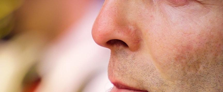 nose0.jpg