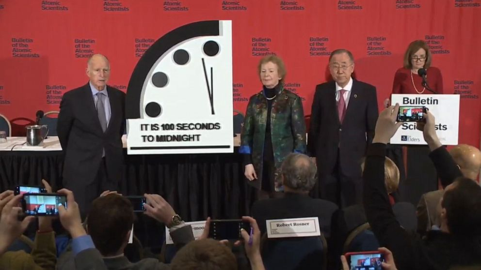 doomsday-clock-ht-er-200123_hpMain_16x9_992.jpg