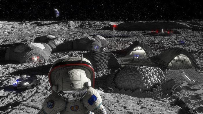 moon-Future_Moon_base_node_full_image_2.jpg