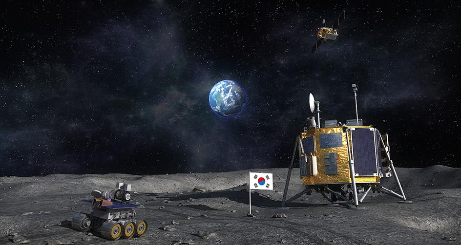moon-Korean+Lunar+Exploration+Project_01.jpg