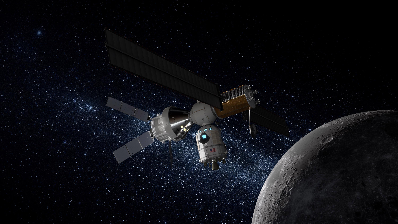 moon-gateway.jpg
