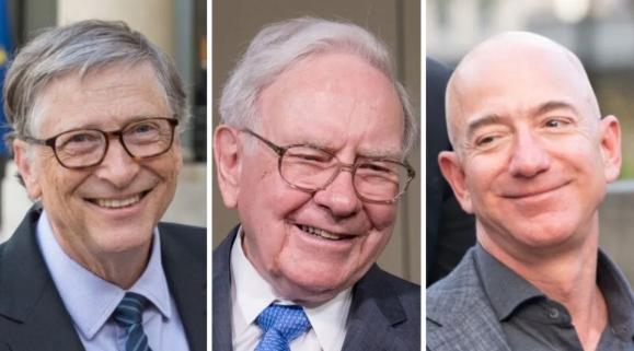 wealth1.jpg