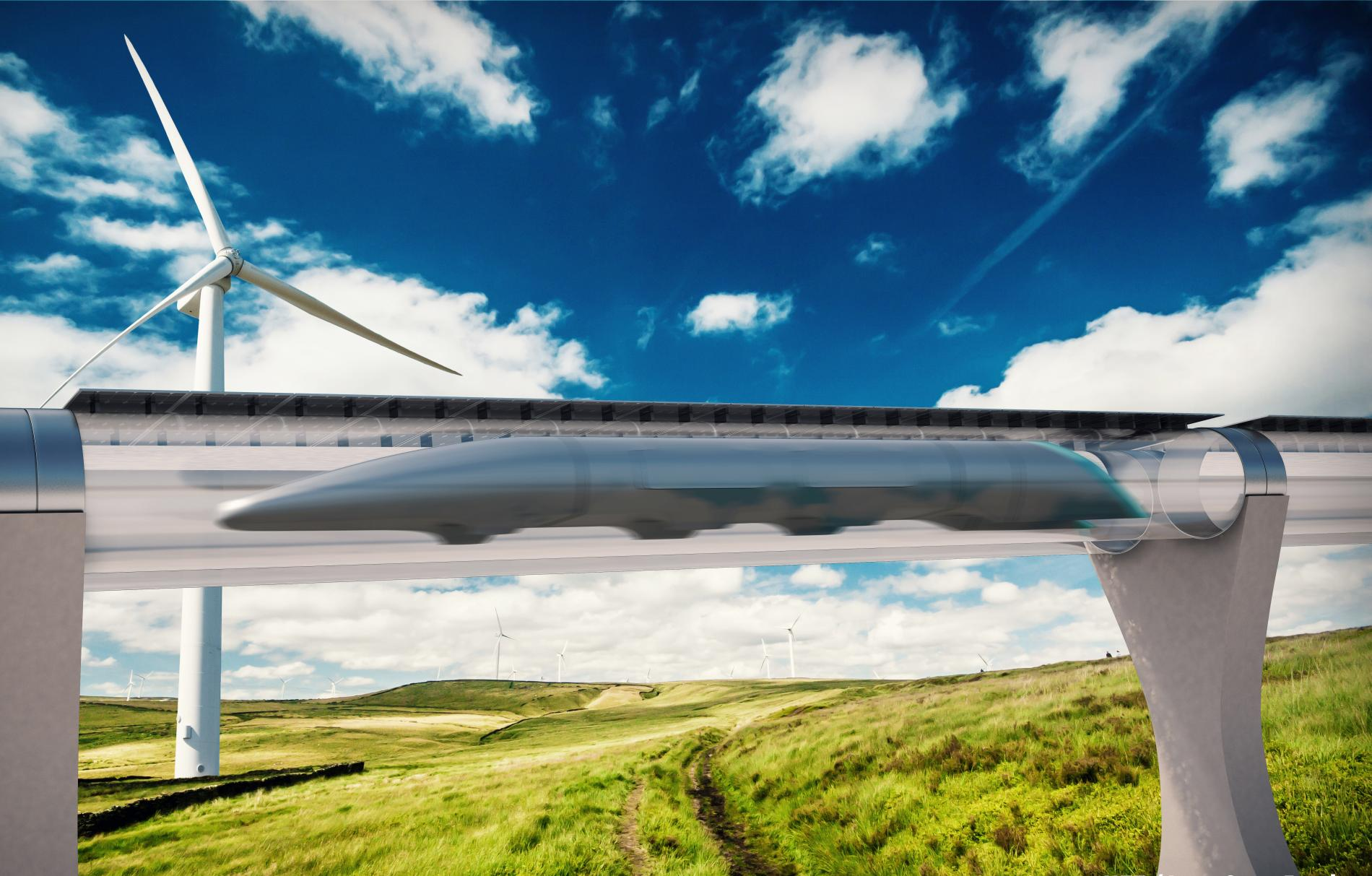 hyperloop_concept.jpg