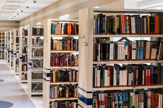 library-488690_640.jpg