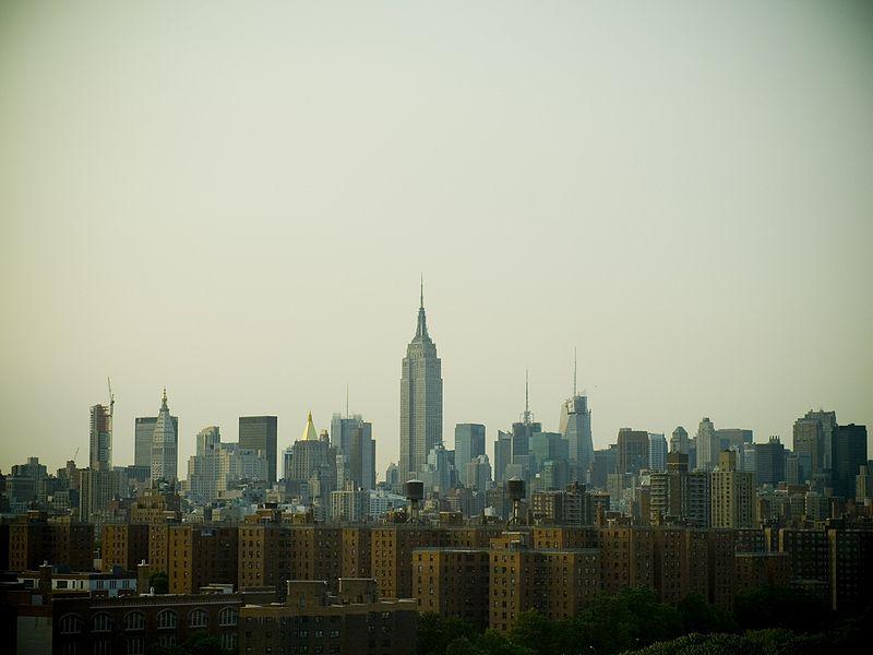 뉴욕스카이라인-위키미디어코먼스.jpg