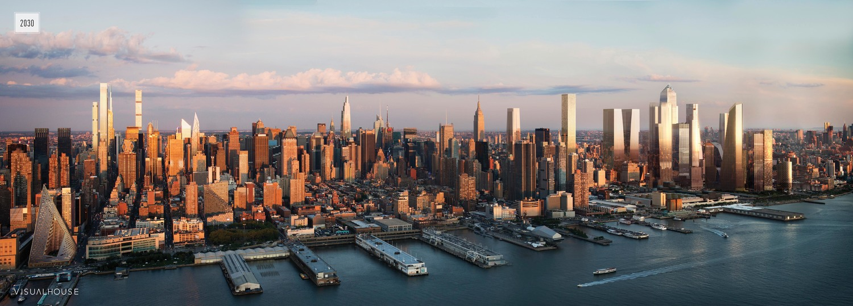 뉴욕2030-1-비주얼하우스.jpg