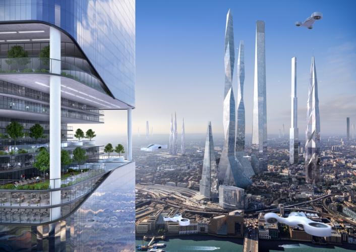 100년후 도시.jpg