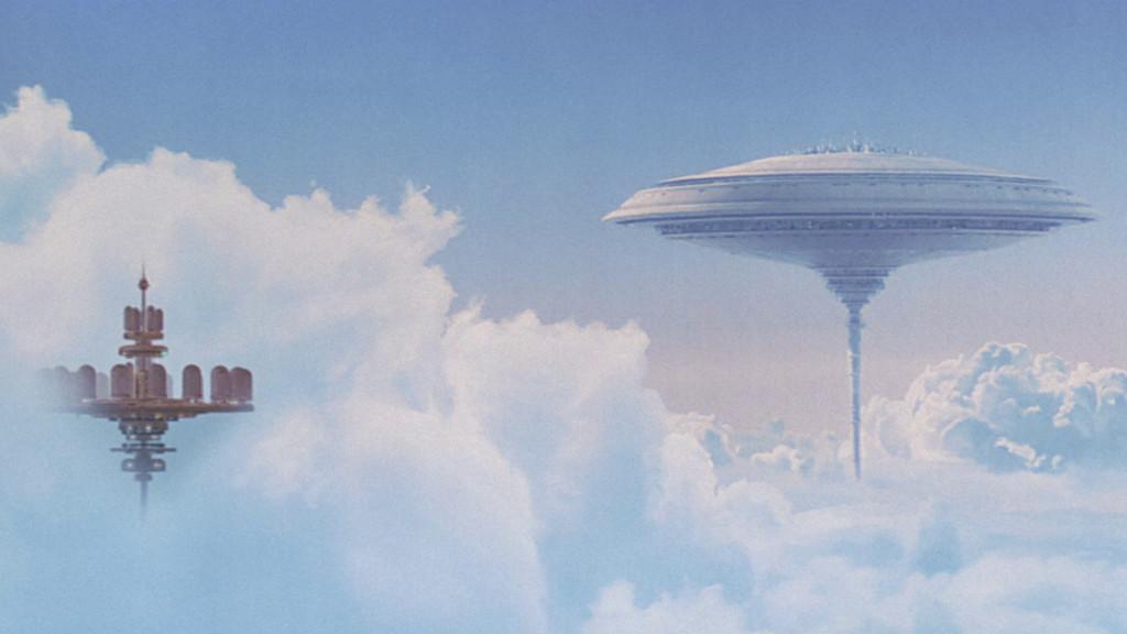 Cloud-City-1024x576-루카스필름 와이어드닷컴.jpg