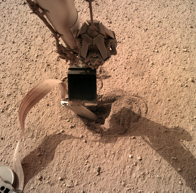 hp3mars_nasa_gov_insight-web.jpg