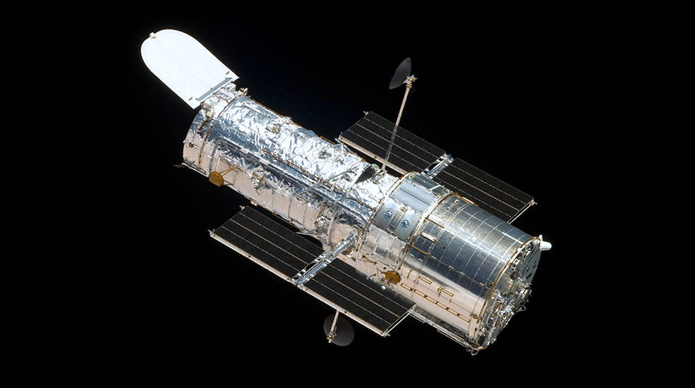 hubble-about-observatory-985x550.jpg