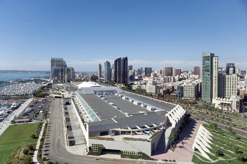 San-Diego-1.jpg