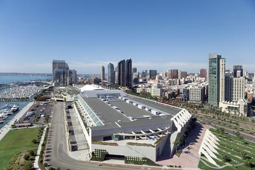 San-Diego-2.jpg