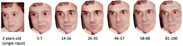 Agre-progression_1-620x158.jpg