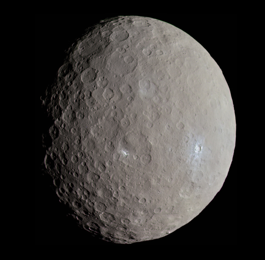 Ceres_-_RC3_-_Haulani_Crater_(22381131691)_(cropped).jpg