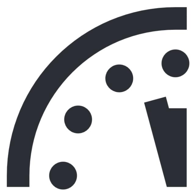 731-doomsday-clock-2017.jpg