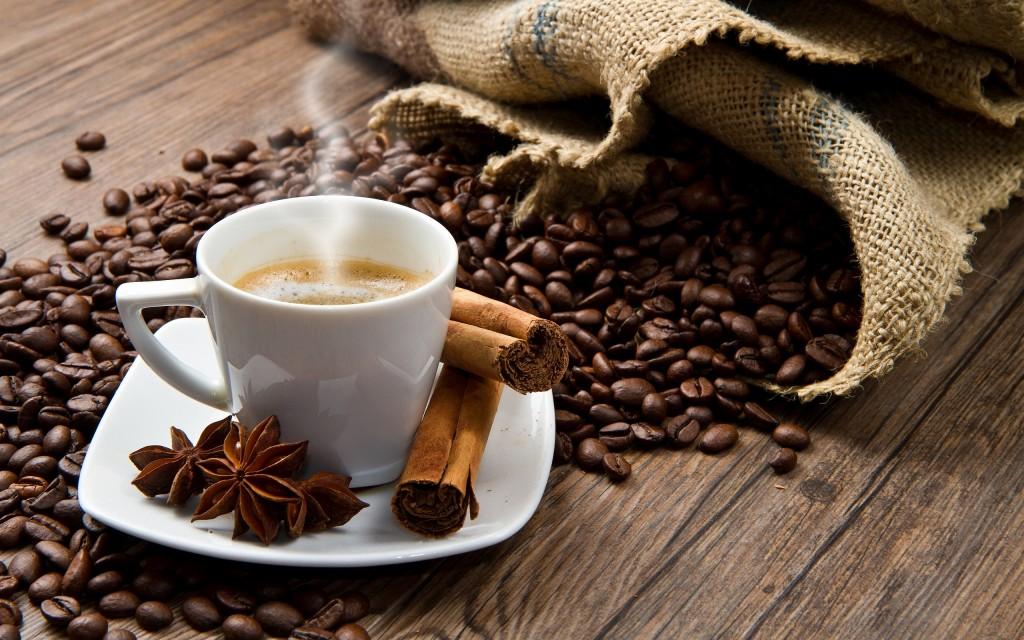 Coffee-Time-1024x640.jpg