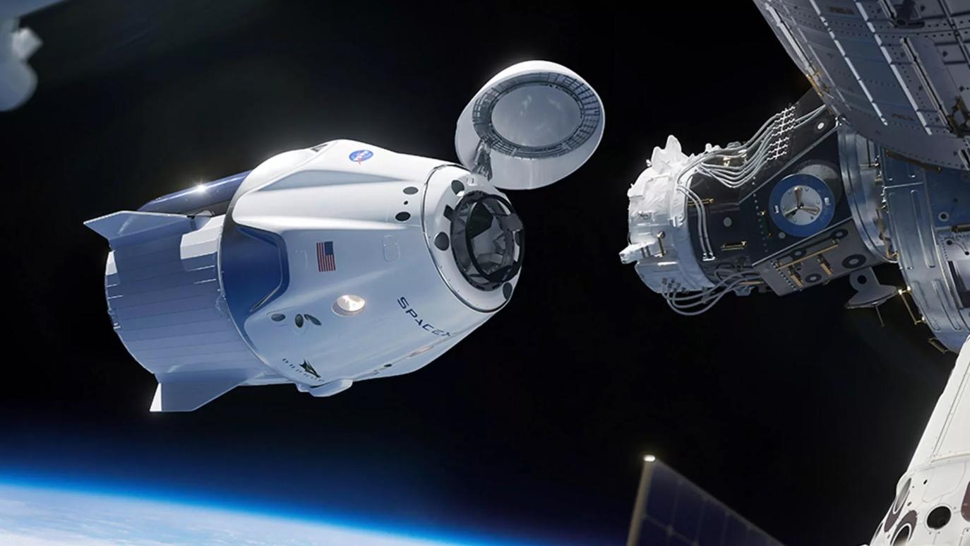 spacex20.jpg