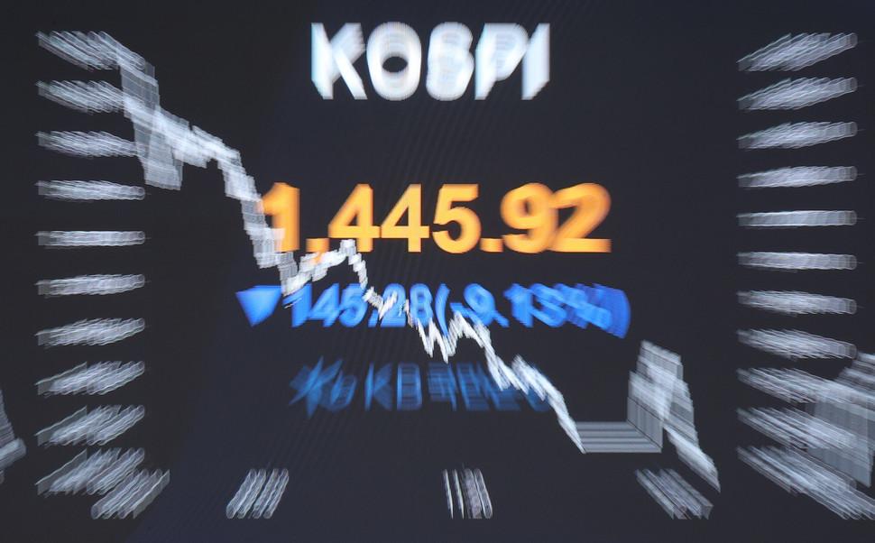 20200319502252.jpg