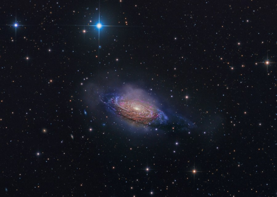 as2-G32509_NGC 3521 Mysterious Galaxy © Steven Mohr.jpg