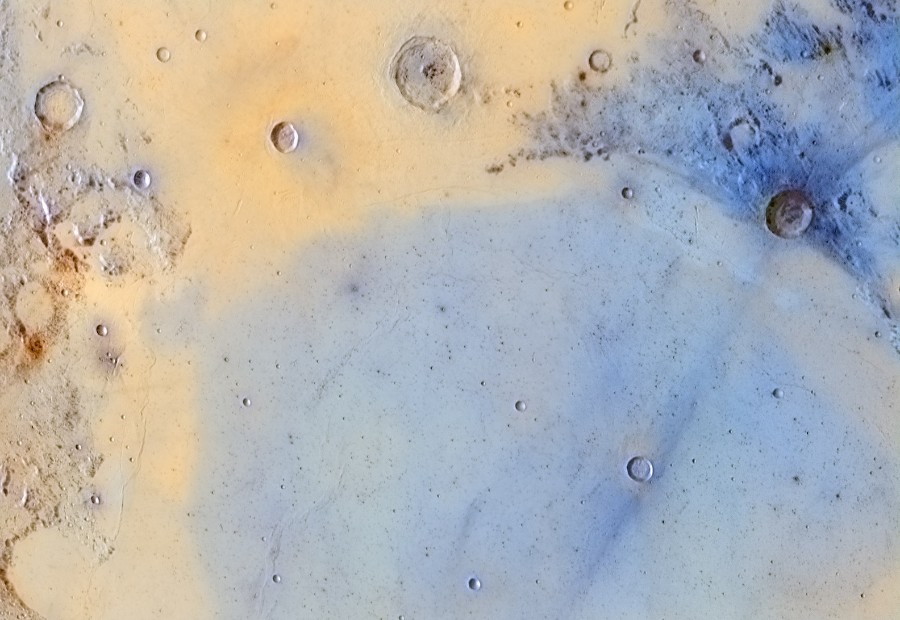 as3-OM35629_Inverted Colouas3-rs of the Boundary between Mare Serenitatis and Mare Tranquilitatis © Jordi Delpeix Borrell.jpg