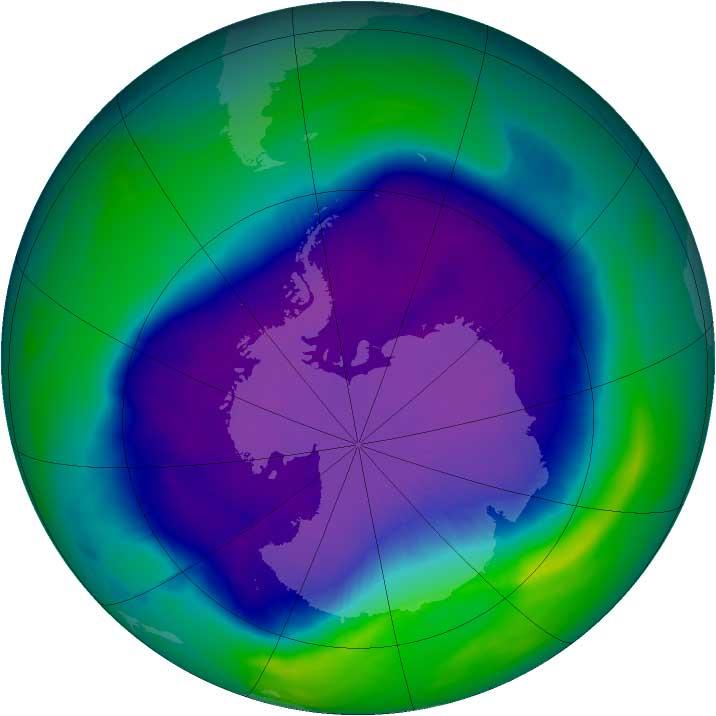 OZONE_large.jpg