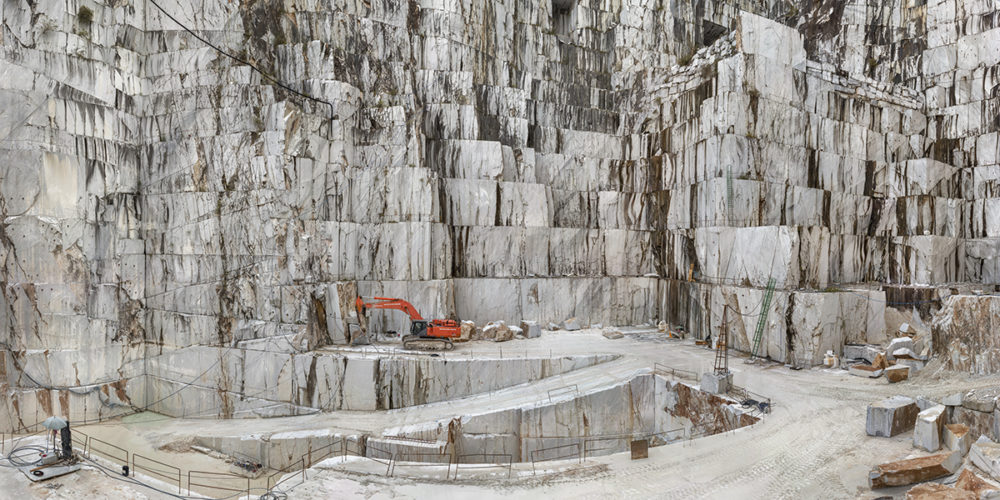 ber2Carrara-Marble-Quarries-Cava-di-Canalgrande-2-Carrara-Italy-2016-c-Edward-Burtynsky-Courtesy-Flowers-Gallery-London-and-Metivier-Gallery-Toronto.jpg