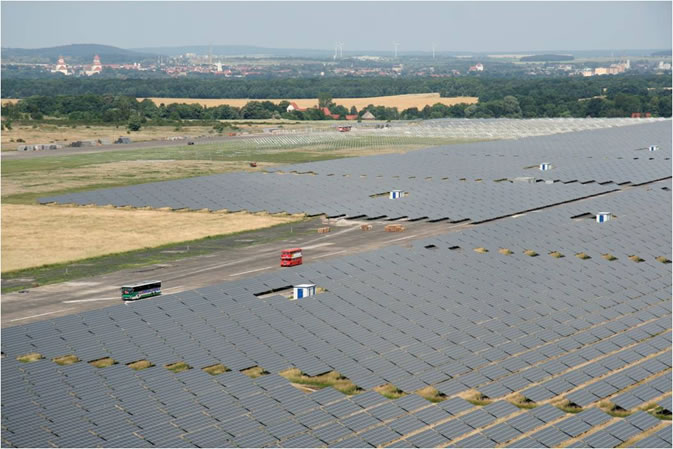 solarfarm.jpg