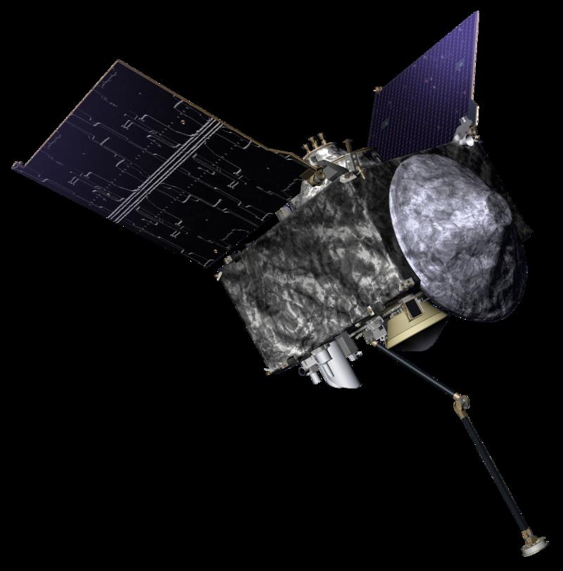 OSIRIS-REx_spacecraft.png