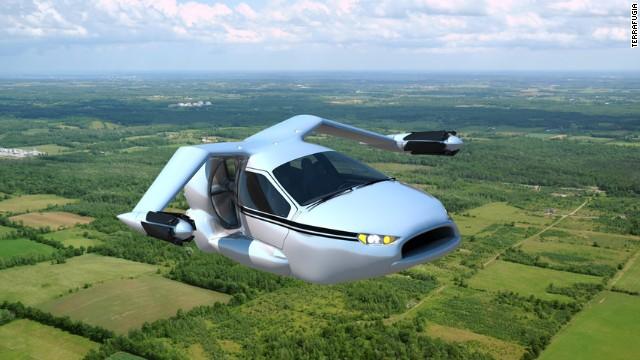 130509142450-flying-car-tfx-terrafugia-story-top.jpg