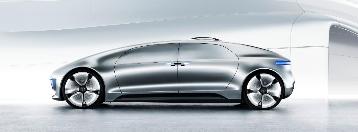 04-Mercedes-Benz-F-015-Luxury-in-Motion-1180x436.jpg