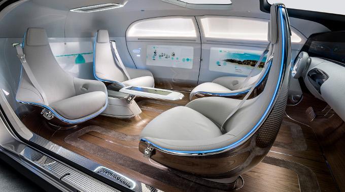 05-Mercedes-Benz-F-015-Luxury-in-Motion-680x436.jpg