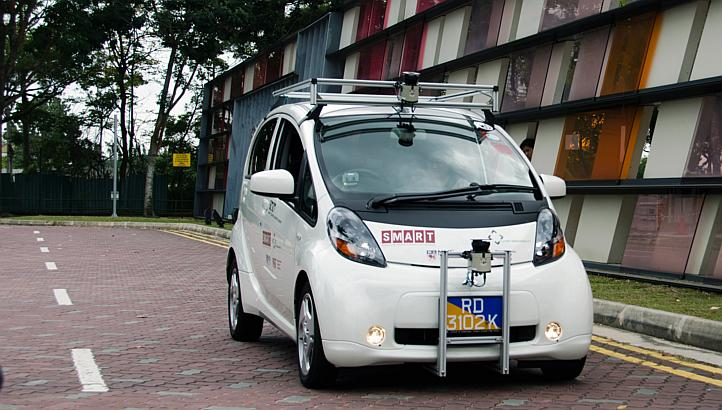 dw-driverless-car-MIT2-0528e.jpg