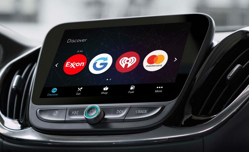 ibm-and-gm-introduce-onstar-go-22-MAX800.jpg