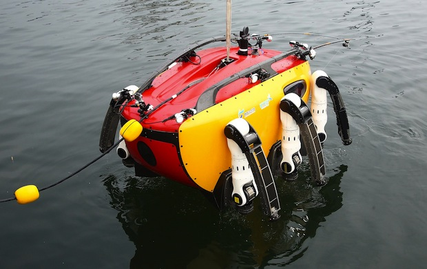 crabster4-1375211617496.jpg