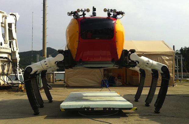 crabster6-1375211643294.jpg