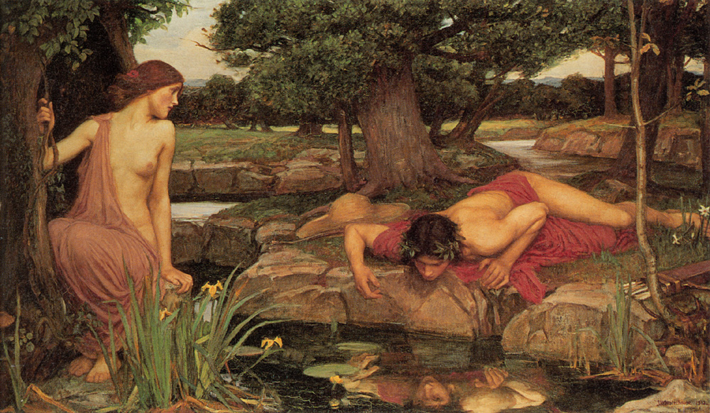 nar0-John_William_Waterhouse_Echo_And_Narcissus.jpg