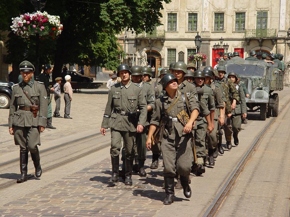 nar3-soldiers-1329293_960_720.jpg