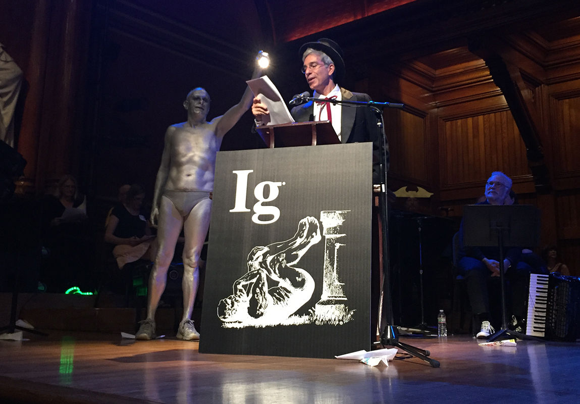 ig-nobel-ceremony-mc.jpeg