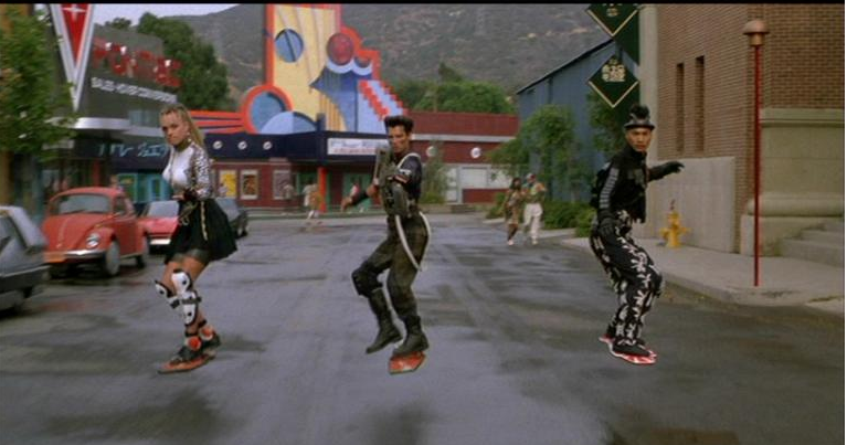 HOVERBOARD1.PNG