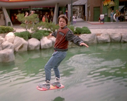 Hoverboard4.png