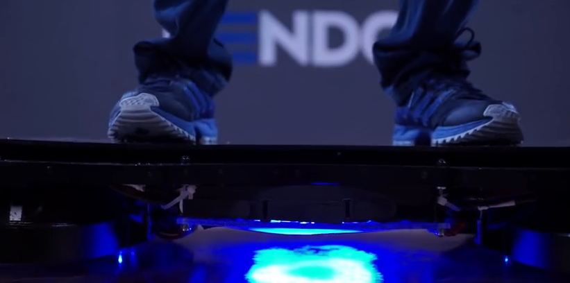 hoverboard2.PNG