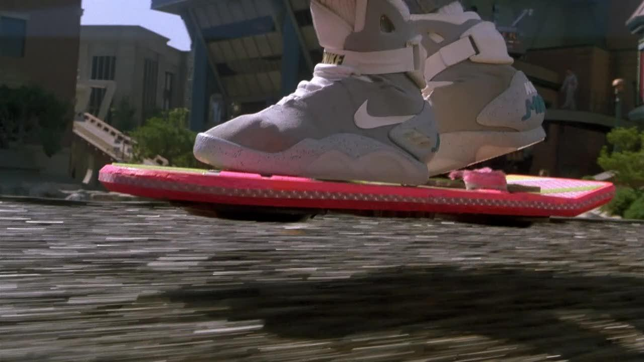 hoverboard3.jpeg