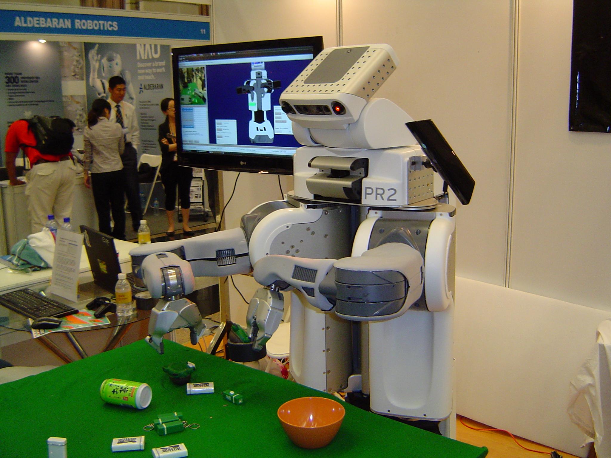 PR2-Robot.JPG